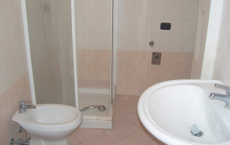 Appartamento San Costanzo PU - Vendita