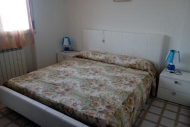 Appartamento Marotta