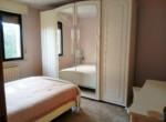 Appartamento Marotta Centro