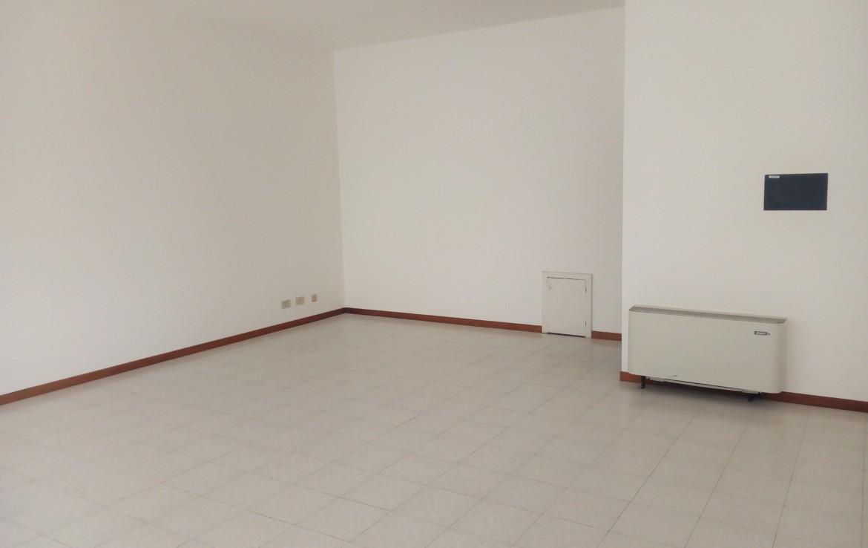 Ufficio Negozio Marotta