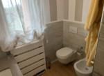 Appartamento nuovo San Costanzo
