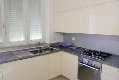 Appartamento affitto Marotta