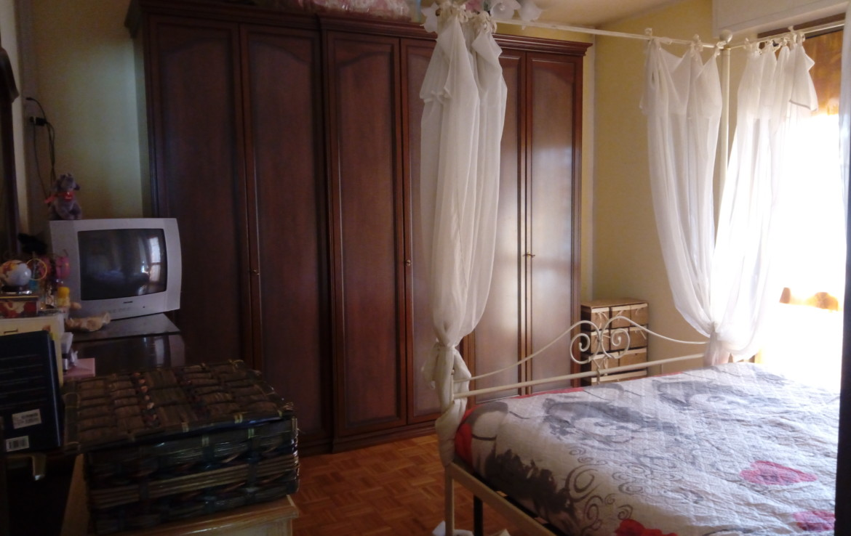 Appartamento Indipendente Marotta